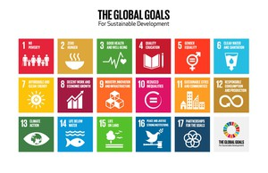 Cover image: Education for the SDGs