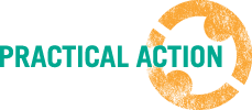 Cover image: Practical Action – Practical STEM resources
