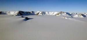 Cover image: Antarctica