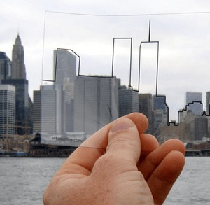 Cover image: Remembering 9/11