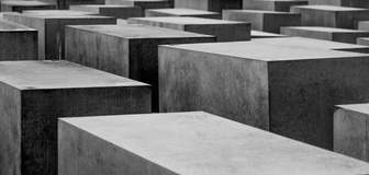 Cover image: Holocaust Memorial Day