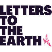 Writing Letters to the Earth