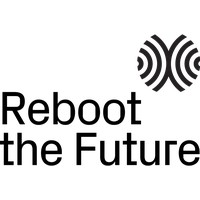 Reboot the Future