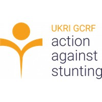 Action Against Stunting