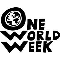One World Week