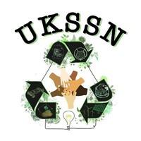 UK Schools Sustainability Network