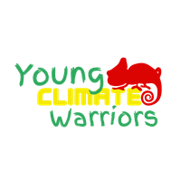 Young Climate Warriors