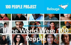 Cover image: 100 People Project X Belouga