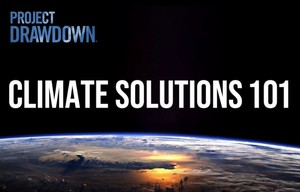 Cover image: Climate Solutions 101