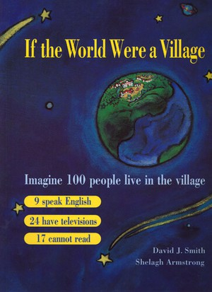 Cover image: If the World Were a Village