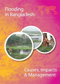 Cover image: Flooding in Bangladesh: Causes, Impact & Management