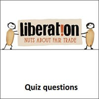 Cover image: Fairtrade food security quiz