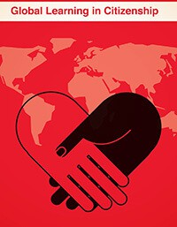 Cover image: Global Learning in Citizenship