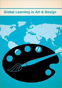 Cover image: Global Learning in Art & Design