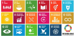 Cover image: SDG quiz - Practical Action