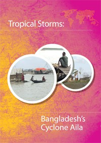 Cover image: Tropical Storms: Bangladesh's Cyclone Aila