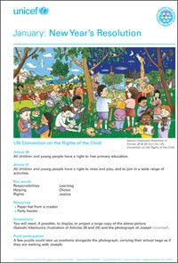 Cover image: Twenty One Assemblies for Primary Schools