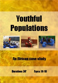Cover image: Managing Youthful Populations: An African Case Study
